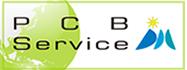 PCB Service.jp
